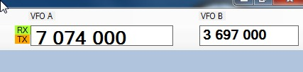 ScreenHunter_59 Feb. 27 15.04.jpg