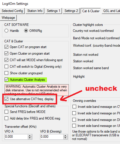 display.png